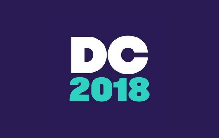 Takeaways from Deliver Conference 2018