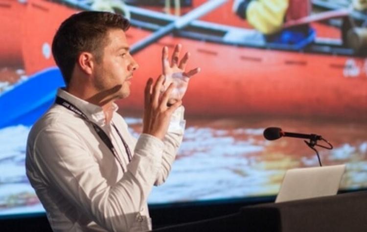 Reflections on organising DrupalCamp Bristol 2017