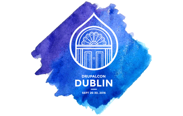 A project manager's guide to DrupalCon Dublin