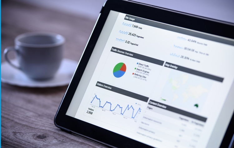 Nail your Google Analytics setup: Part one