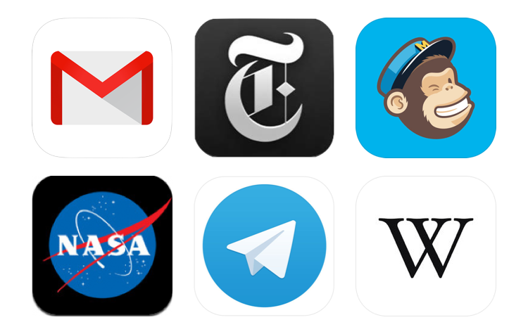 Web apps: A glossary for business leaders