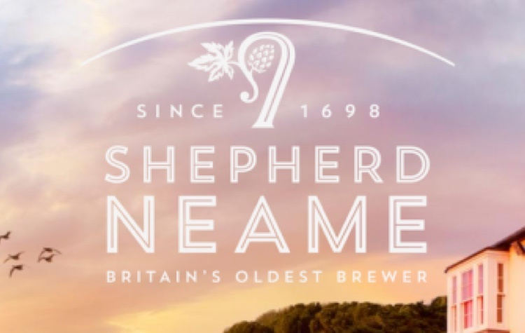 Deeson and Shepherd Neame shortlisted for 2017 Acquia Engage Award