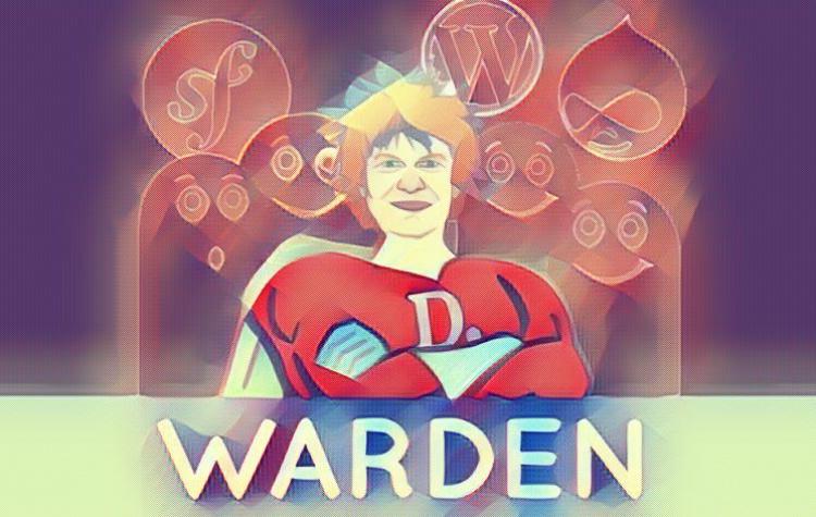 Warden release 1.3.0