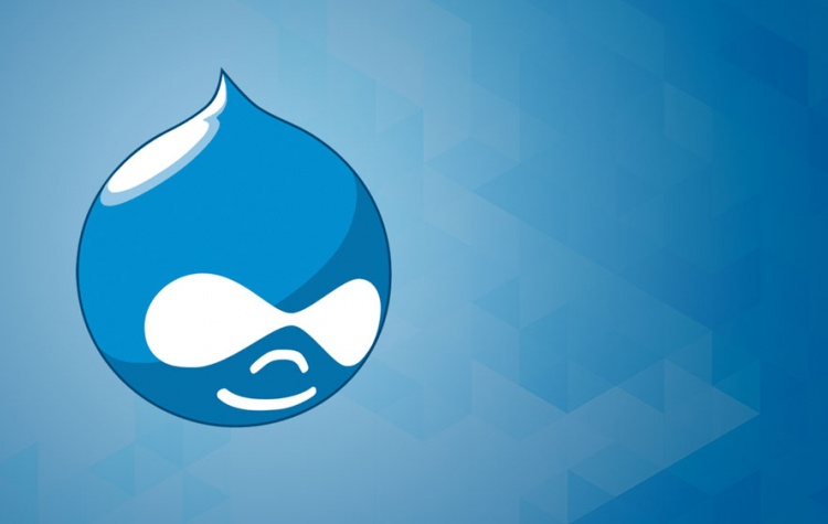 From Drupal 7 to 8 to  9 - when to upgrade?