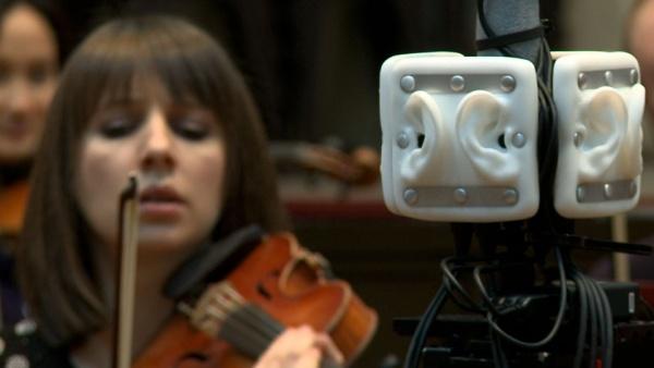 Image from philharmonia.co.uk