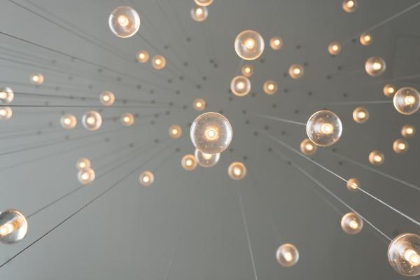 drop-lights
