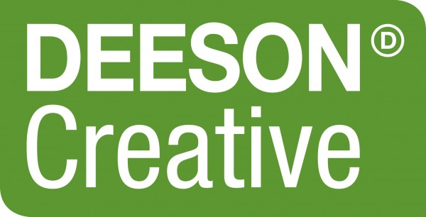 Deeson Creative