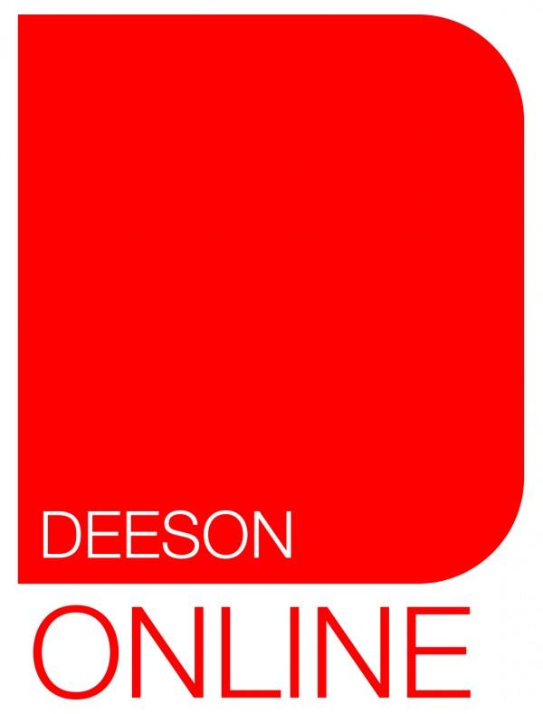 Deeson Online