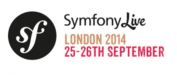 Symfony Live