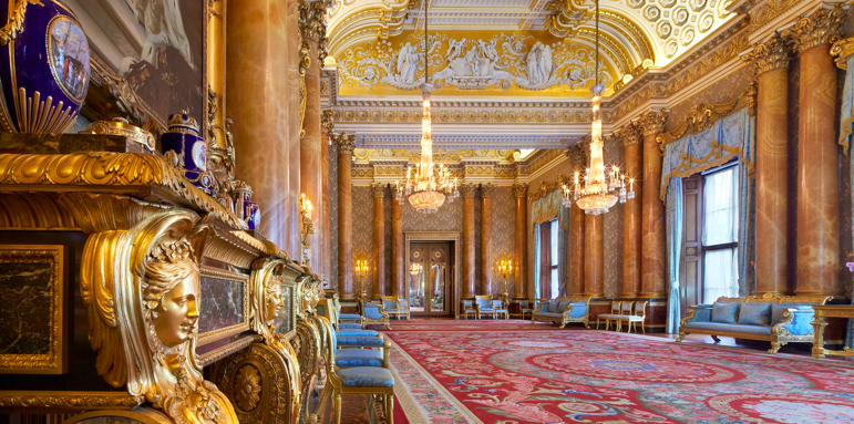 Royal Collection Trust.